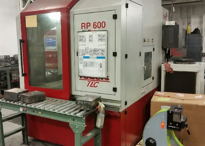 http://www.machinetools247.com/images/machines/16352-Roeders RP-600.jpg