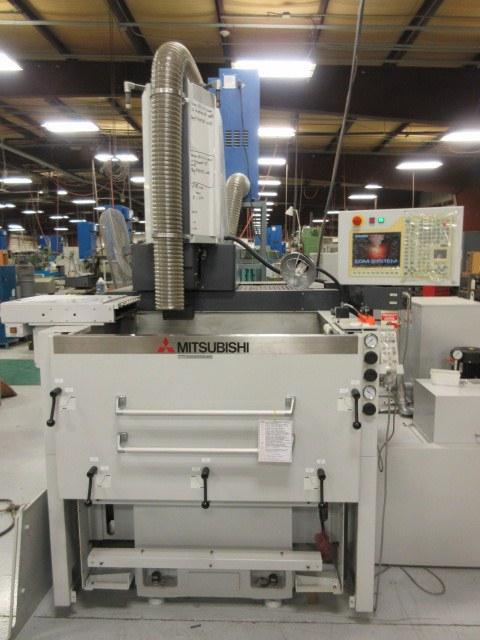 http://www.machinetools247.com/images/machines/16354-Mitsubishi EA-12 DM 1.jpg