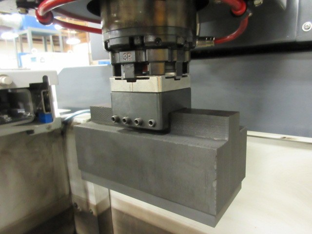 http://www.machinetools247.com/images/machines/16354-Mitsubishi EA-12 DM 4.jpg