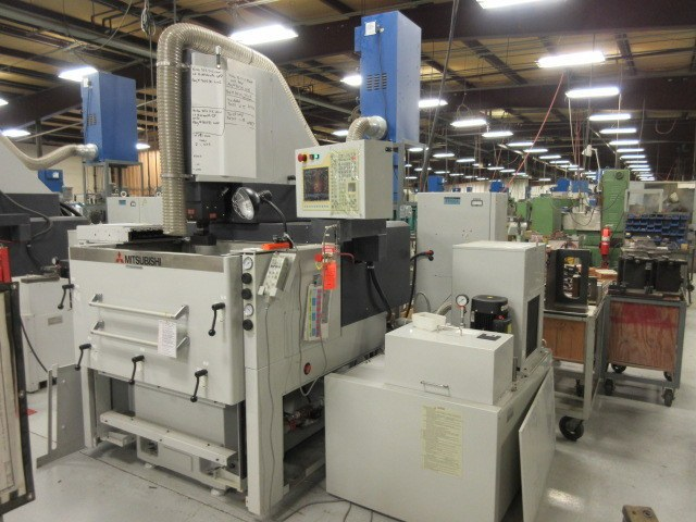http://www.machinetools247.com/images/machines/16354-Mitsubishi EA-12 DM.jpg