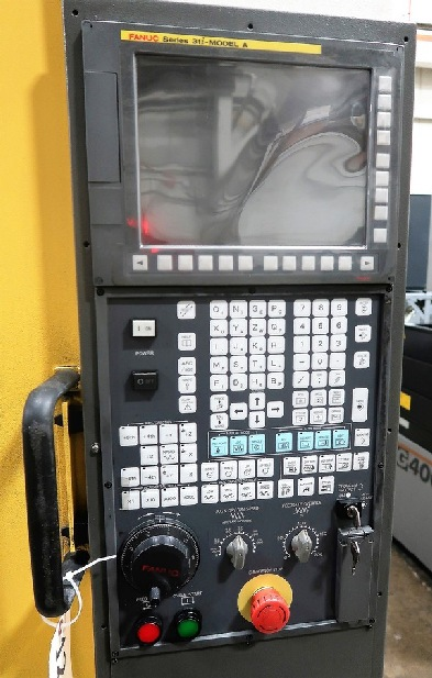 http://www.machinetools247.com/images/machines/16355-Fanuc Robodrill A-T21iEE 5.jpg