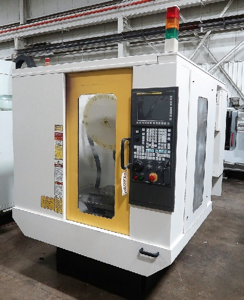 http://www.machinetools247.com/images/machines/16355-Fanuc Robodrill A-T21iEE.jpg