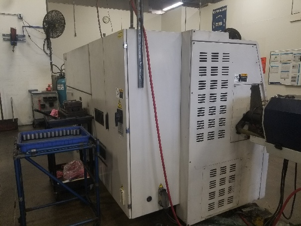 http://www.machinetools247.com/images/machines/16356-Daewoo Puma-230 LB 2.jpg