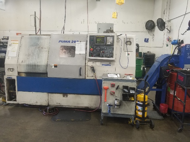 http://www.machinetools247.com/images/machines/16356-Daewoo Puma-230 LB.jpg