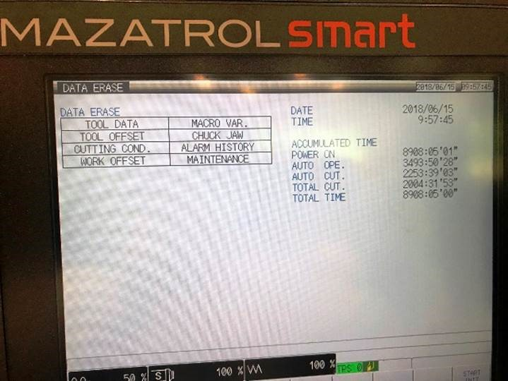 http://www.machinetools247.com/images/machines/16357-Mazak Quick Turn Nexus-350 M 8.jpg