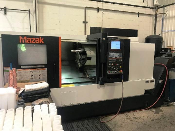 http://www.machinetools247.com/images/machines/16357-Mazak Quick Turn Nexus-350 M.jpg