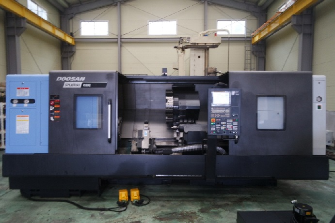 http://www.machinetools247.com/images/machines/16360-Doosan Puma-4100 LB 1.jpg