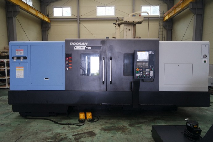 http://www.machinetools247.com/images/machines/16360-Doosan Puma-4100 LB.jpg