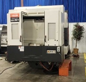 http://www.machinetools247.com/images/machines/16362-Mazak HCN-5000 II a.jpg