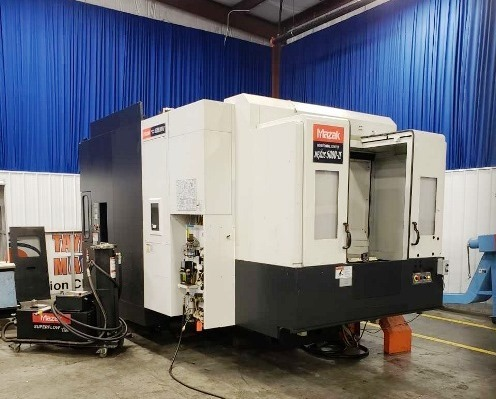 http://www.machinetools247.com/images/machines/16362-Mazak HCN-5000 II.jpg