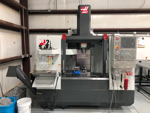 http://www.machinetools247.com/images/machines/16364-Haas Vf-2 a.jpg