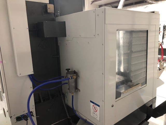 http://www.machinetools247.com/images/machines/16364-Haas Vf-2 f.jpg