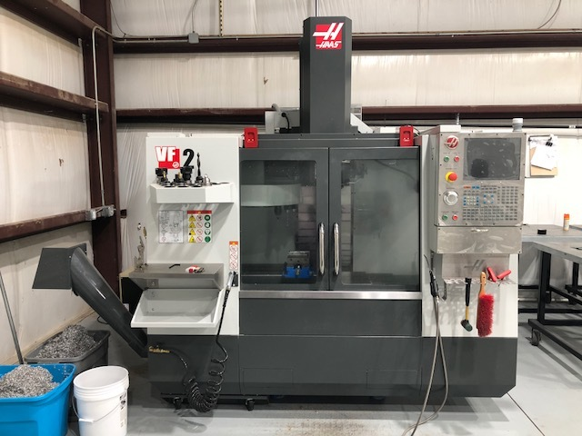 http://www.machinetools247.com/images/machines/16364-Haas Vf-2.jpg