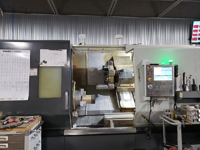 http://www.machinetools247.com/images/machines/16365-Haas ST-40T 1.jpg