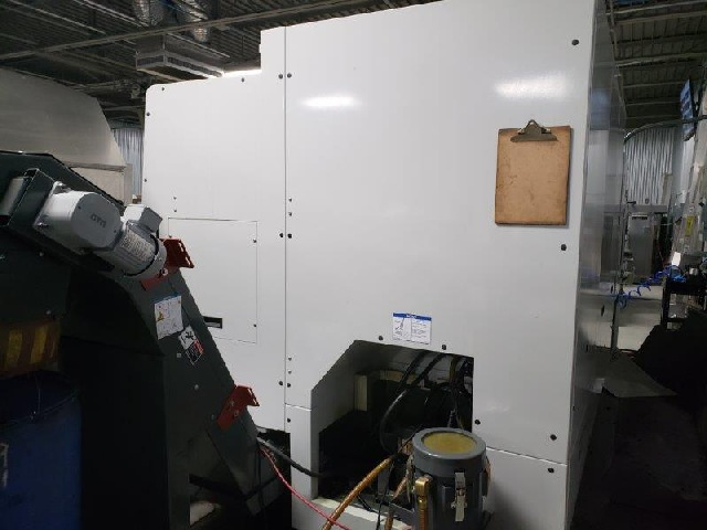 http://www.machinetools247.com/images/machines/16365-Haas ST-40T 6.jpg