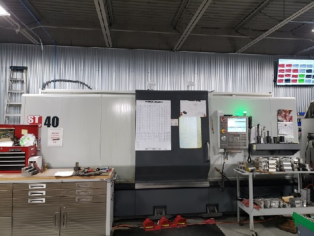 http://www.machinetools247.com/images/machines/16365-Haas ST-40T.jpg