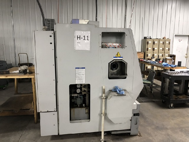 http://www.machinetools247.com/images/machines/16366-Haas SL-30T 5.jpg