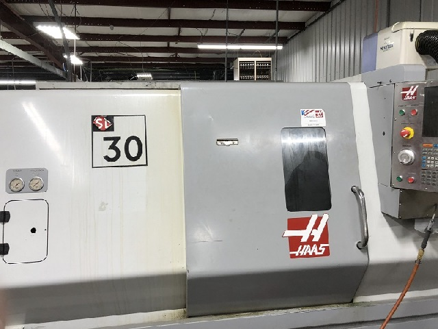 http://www.machinetools247.com/images/machines/16366-Haas SL-30T.jpg