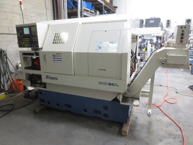 http://www.machinetools247.com/images/machines/16367-Miyano BNE-34S3 a.jpg