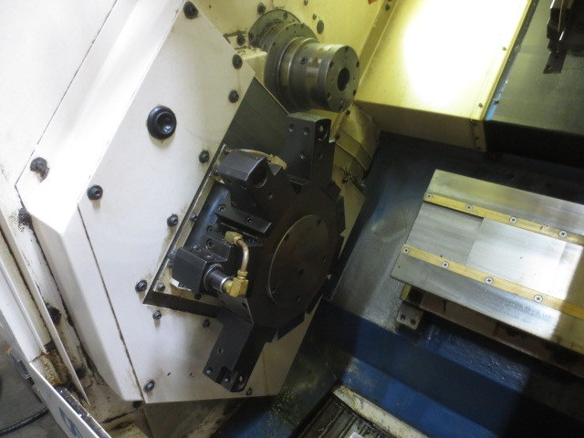 http://www.machinetools247.com/images/machines/16367-Miyano BNE-34S3 b.jpg