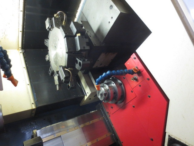 http://www.machinetools247.com/images/machines/16367-Miyano BNE-34S3 c.jpg