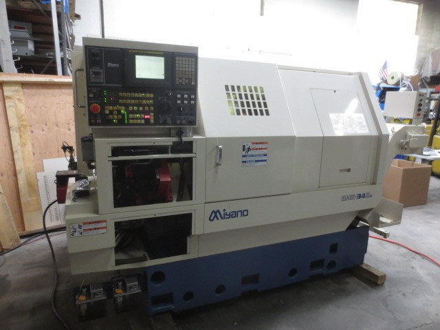 http://www.machinetools247.com/images/machines/16367-Miyano BNE-34S3.jpg