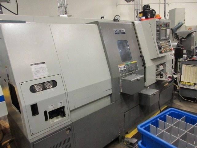 http://www.machinetools247.com/images/machines/16368-Hyundai-Kia SKT-15 LMS 1.jpg