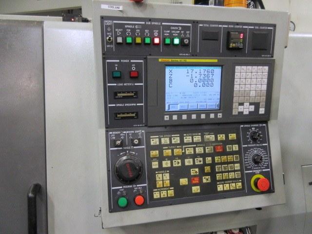 http://www.machinetools247.com/images/machines/16368-Hyundai-Kia SKT-15 LMS 7.jpg
