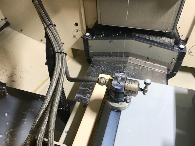 http://www.machinetools247.com/images/machines/16381-Fanuc Robodrill A-T21iDL A5 5.jpg