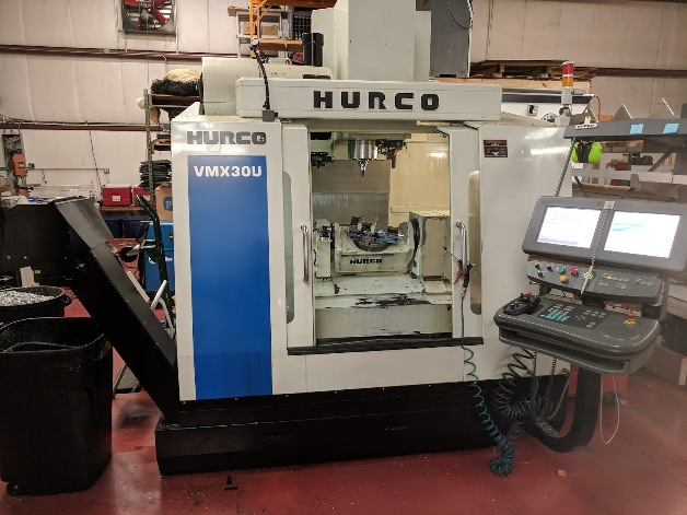 http://www.machinetools247.com/images/machines/16383-Hurco VMX-30 U.jpg