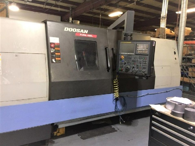 http://www.machinetools247.com/images/machines/16385-Doosan Puma-400 LB.jpg