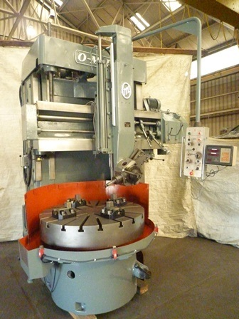 http://www.machinetools247.com/images/machines/16389-O-M Ltd VTL-12 a.jpg