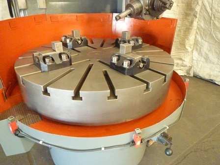 http://www.machinetools247.com/images/machines/16389-O-M Ltd VTL-12 b.jpg