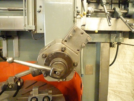 http://www.machinetools247.com/images/machines/16389-O-M Ltd VTL-12 d.jpg