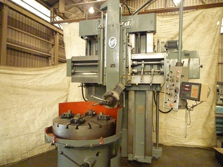 http://www.machinetools247.com/images/machines/16389-O-M Ltd VTL-12.jpg