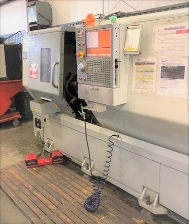 http://www.machinetools247.com/images/machines/16390-Haas ST-30T 1.jpg