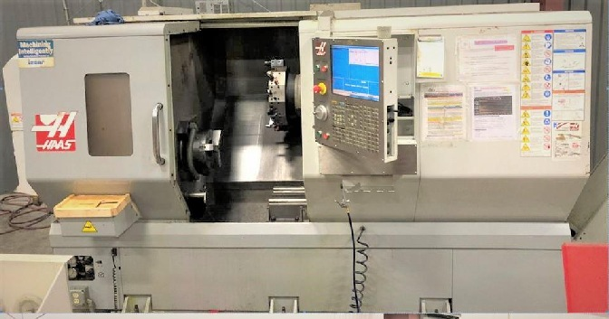 http://www.machinetools247.com/images/machines/16390-Haas ST-30T 3.jpg