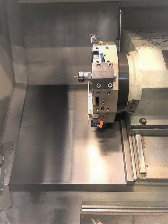 http://www.machinetools247.com/images/machines/16390-Haas ST-30T 5.jpg