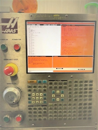 http://www.machinetools247.com/images/machines/16390-Haas ST-30T 6.jpg