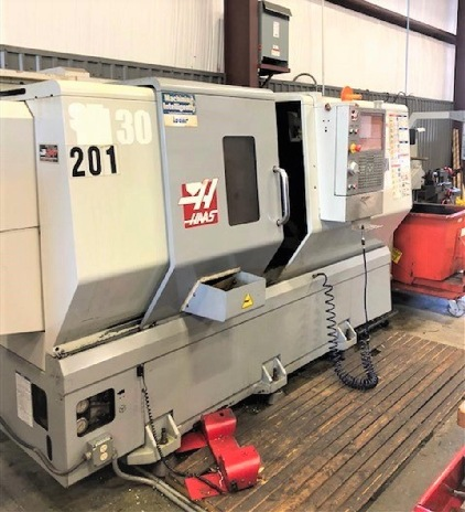 http://www.machinetools247.com/images/machines/16390-Haas ST-30T.jpg