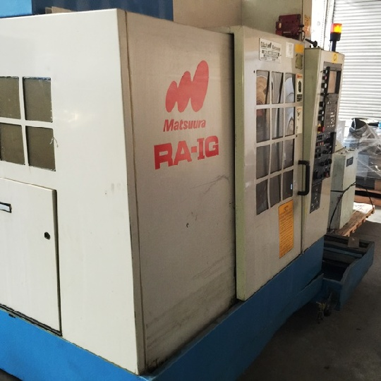 http://www.machinetools247.com/images/machines/16393-Matsuura RA-1G 1.jpg