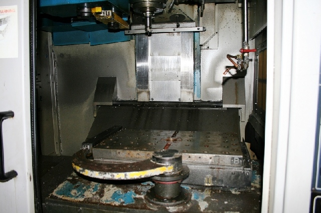 http://www.machinetools247.com/images/machines/16393-Matsuura RA-1G 6.jpg