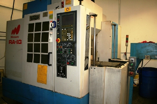 http://www.machinetools247.com/images/machines/16393-Matsuura RA-1G.jpg