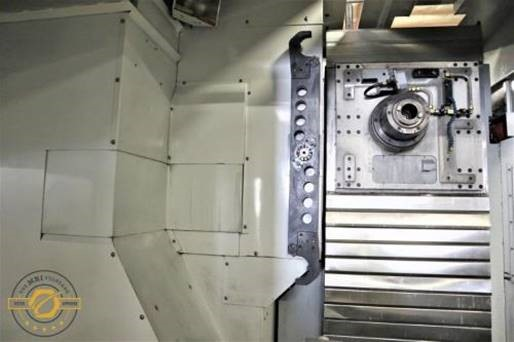 http://www.machinetools247.com/images/machines/16395-Haas EC-1600 b.jpg