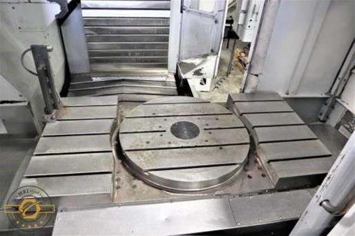 http://www.machinetools247.com/images/machines/16395-Haas EC-1600 d.jpg