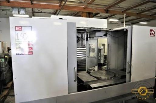 http://www.machinetools247.com/images/machines/16395-Haas EC-1600.jpg