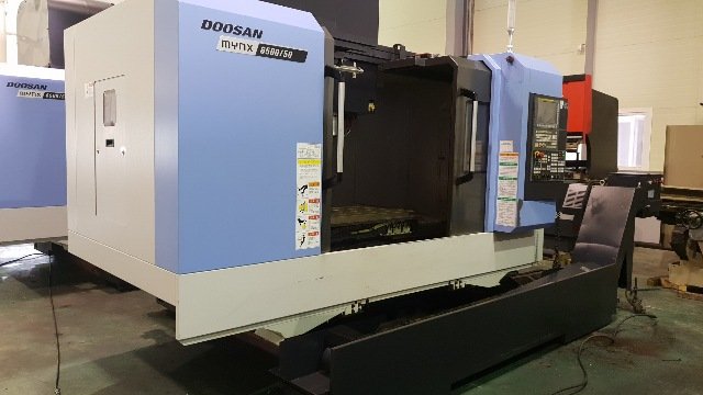 http://www.machinetools247.com/images/machines/16398-Doosan Mynx-6500 - 50.jpg