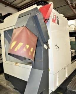 http://www.machinetools247.com/images/machines/16399-Haas VF-6-50 b.jpg
