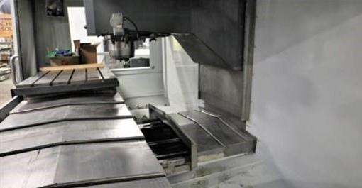 http://www.machinetools247.com/images/machines/16399-Haas VF-6-50 f.jpg
