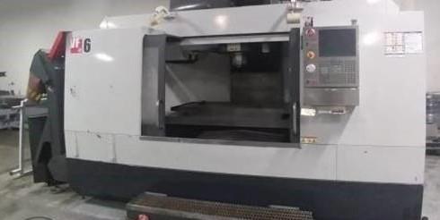 http://www.machinetools247.com/images/machines/16399-Haas VF-6-50.jpg